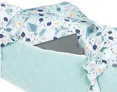 Pikniková deka