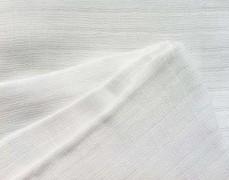 Bavlněné bílá tetra plena 70x80
