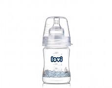 Lahev Lovi Diamond Glass Marine 150ml