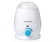 Ohřívač lahví Canpol babies