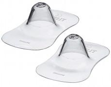 Chrániče prsní bradavky Avent 2ks