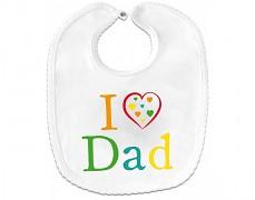 Bryndák I ♥ Dad