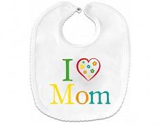 Bryndák I ♥ Mom