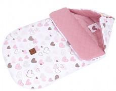 Fusak pink heart