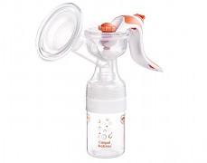 Ruční odsávačka mateřského mléka EasyStart
