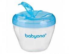 Zásobník na sušené mléko Baby Ono